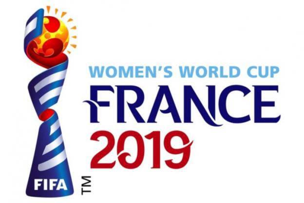 FIFAWWC