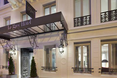 http://www.legrey-hotel.com/it/img/slideshow_small/239_boutique-hotel-parigi-grey.jpeg